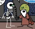 Bonegolem.png