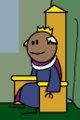 Kingno.png