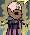 High Priest of Vafthrudnir.png