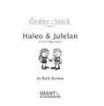 Haleo and Julelan.png