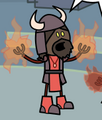 High Priest of Heimdall.png