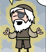 Odin new