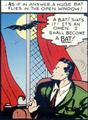 Detective-33-Bat.png
