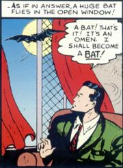 Detective-33-Bat