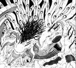 Demon No 7 Adramelech by Azmodan01