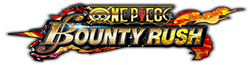 航海王Bounty Rush Wiki