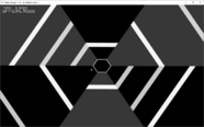 SSVOpenHexagon 2016-05-28 12-48-59