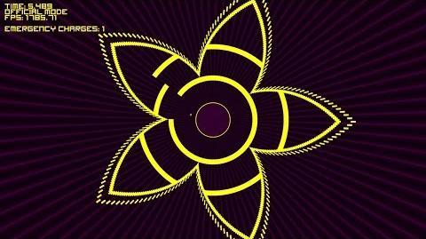 OmegaSphere