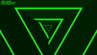 SSVOpenHexagon 2016-07-11 20-58-00-384