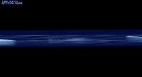 Bandicam 2016-03-28 17-25-27-485