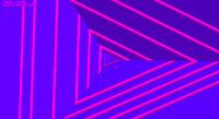 Bandicam 2016-04-15 03-11-09-831