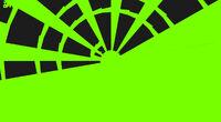 SSVOpenHexagon 2015-12-26 23-43-16-160