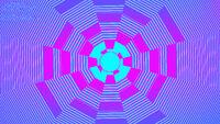 SSVOpenHexagon 2016-07-10 18-54-25-632