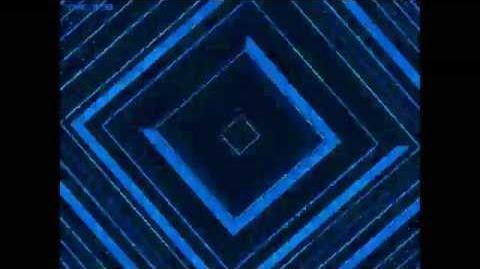 Open Hexagon Levelpack 3