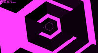 SSVOpenHexagon 2015-12-21 15-09-10-096