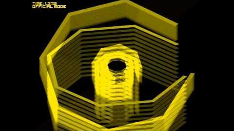 Open Hexagon Levelpack 2