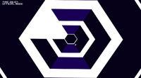 SSVOpenHexagon 2015-12-21 15-55-50-610