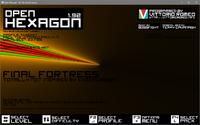 FinalFortress