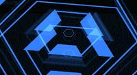 SSVOpenHexagon 2015-12-26 23-43-45-325