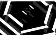 SSVOpenHexagon 2016-05-28 12-50-07