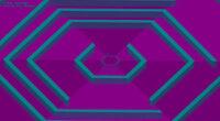 SSVOpenHexagon 2016-04-13 17-46-07-165