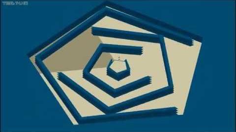 Open Hexagon - Bitzel Pack Released!