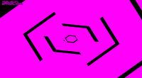 SSVOpenHexagon 2016-04-13 17-37-35-950