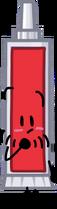 DC8DA40F-FD92-4922-953C-C1B1538FE003