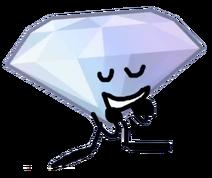 Diamondepisode3voting