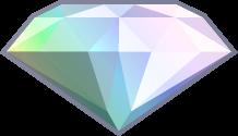 Diamond Body F