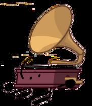 Phonographepisode3votingnoticethegoof