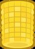 Corny Body Below