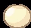 White dango