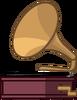 Phonograph L