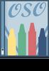 OSO Novel Asset