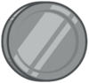 Coin R asset