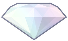 Diamond Asset