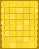 Corny Asset