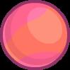 Paintball Body F
