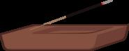 Incense Holder Top L