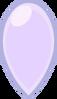 Heart Profile