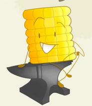 Corny intro pose ep4 by Nyakiye