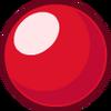 Berry0001