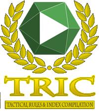 File:TRIC Logo-V.png