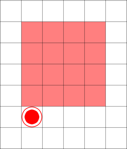 File:Blast-4.png
