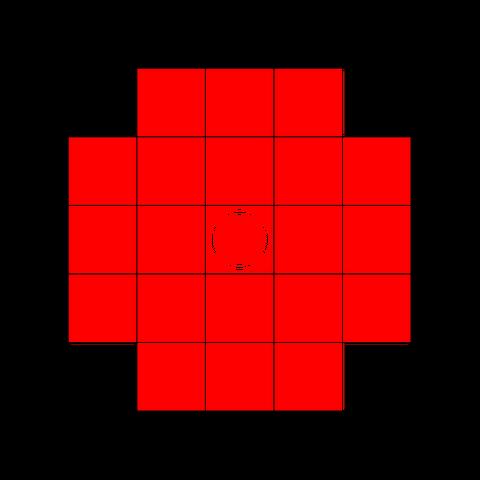 File:Burst-2c.png