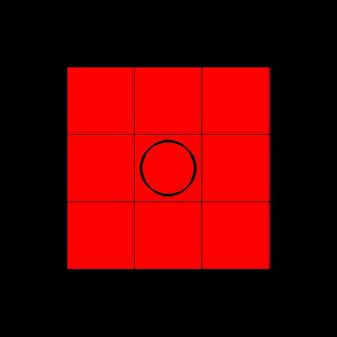 File:Burst-1.png