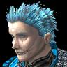 Sergei-blue