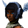 Angelyss-tanisha