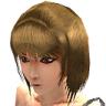 Ayumi-jenna